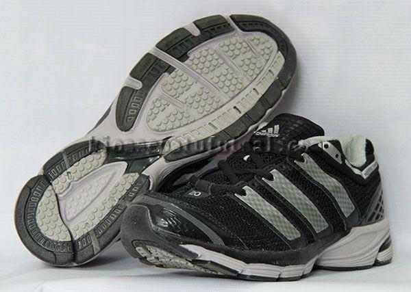 Sepatu Running Adidas Climacool Hitam Silver, Harga:230.000, Kode:Adidas Climacool Hitam Silver, Cara pesan:Ketik: Pesan # Nama Lengkap # Alamat Lengkap # Kode Produk # Ukuran # jumlah # No. HP, Hub: SMS/BBM ke:8985065451/75DE12D7, Cek stok: http://kiossepatufutsal.com/sepatu-running/sepatu-running-adidas-climacool-hitam-silver