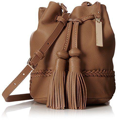 Vince Camuto Leigh Cross Body Bag