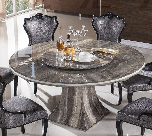 36++ Small square marble dining table Top
