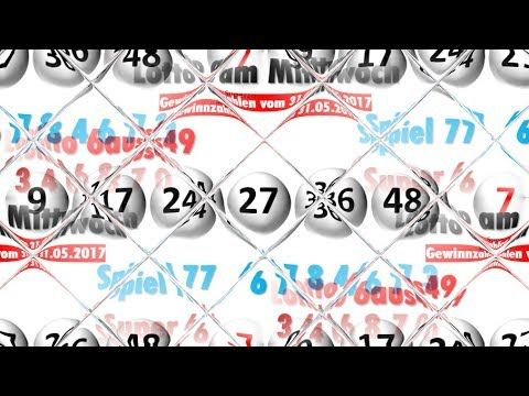 Lottozahlen Mittwoch 31.05.17 - Lotto von zu Hause online spielen