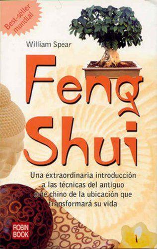 La técnica del Feng Shui permite lograr la máxima energía y salud mediante pequeños cambios que podemos realizar en nuestras casas. También debemos prestar atención a los colores, pues influyen en nuestro estado de ánimo y en nuestras relaciones.