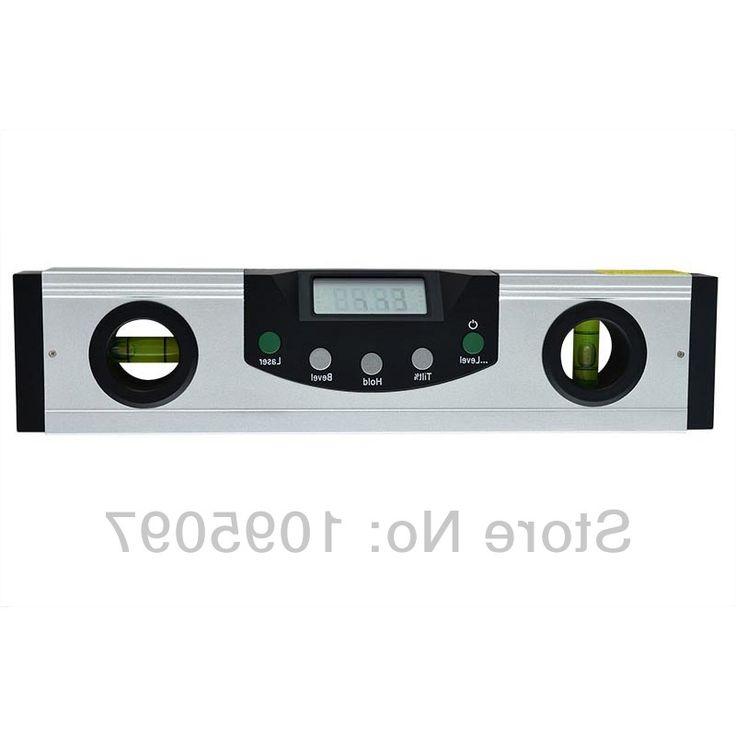 36.91$  Buy here - https://alitems.com/g/1e8d114494b01f4c715516525dc3e8/?i=5&ulp=https%3A%2F%2Fwww.aliexpress.com%2Fitem%2FFree-Shipping-High-Accuracy-Laser-Digital-Level-Laser-Measuring-Tool-1-Year-warranty-5416-150%2F1664360149.html -  Free shipping  0.05 degree Laser Digital Level Laser digital level measuring instrument  spirit  level