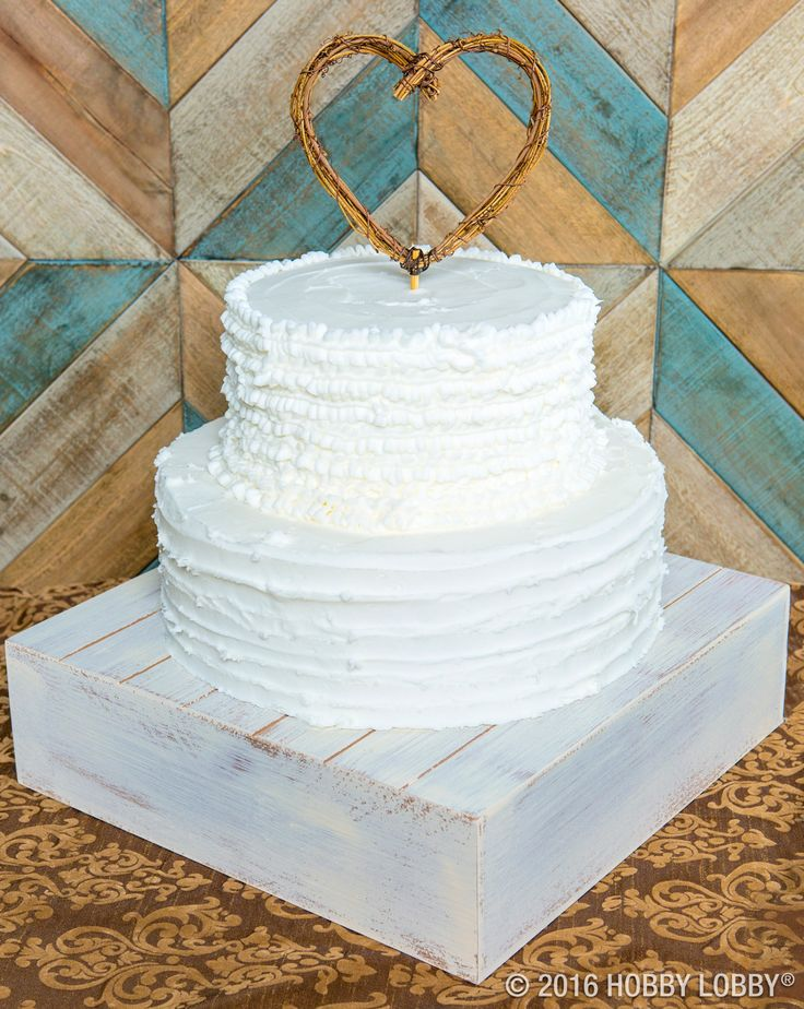 fabulous wedding cake stands 92 best images about rustic wedding decor on 14088