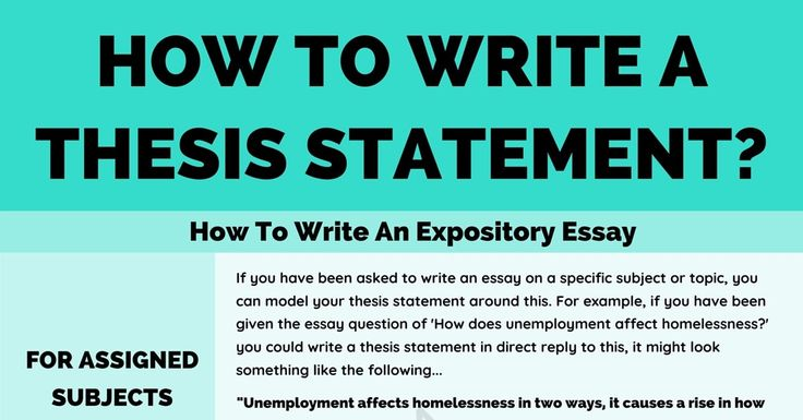 Buy Dissertation Online From Experts - eWritingService