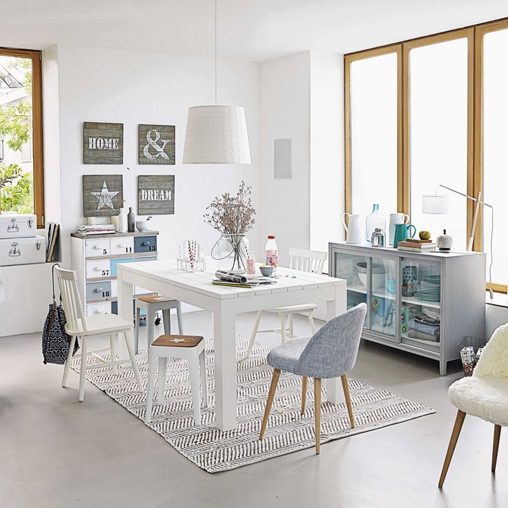 141 best living 1 images on Pinterest   Kitchen, Tables and Wicker