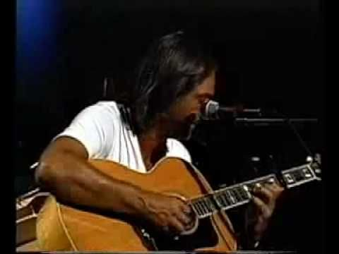 50 Best Rich Mullins Images By Writewhatmatters On Pinterest Rich