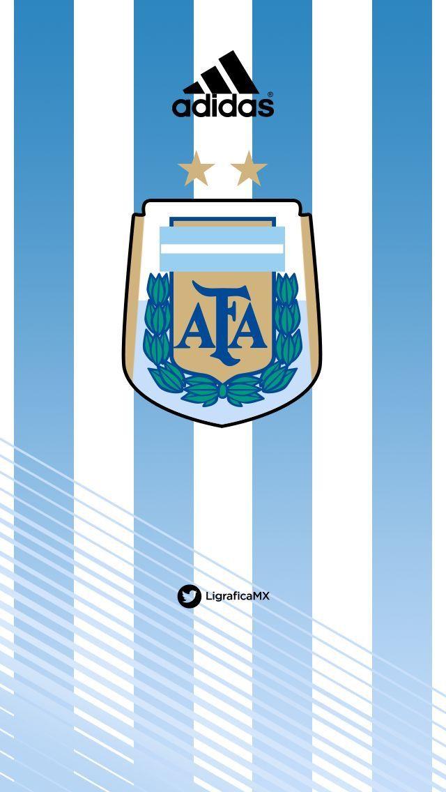 Argentina Wallpaper Camisas De Futebol Futebol Selecao Argentina De Futebol