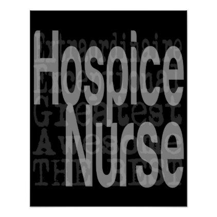 Hospice Nurse Quotes Magnificent Best 25 Hospice Nurse Ideas On Pinterest  Hospice Hospice