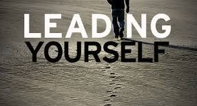 월요편지(71) Leading Self | Dr. Max S. Park | Pulse | LinkedIn