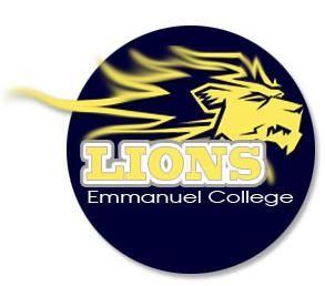 emmanuel college, franklin springs, ga - Google Search