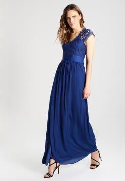 Sukienki koktajlowe - z Zalando: gwarancja udanej stylizacji