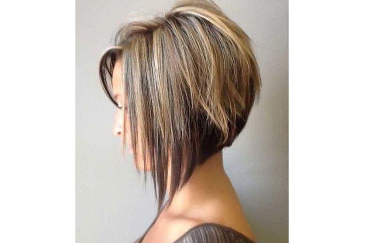 Stylové+účesy+z+krátkých+a+polodlouhých+vlasů