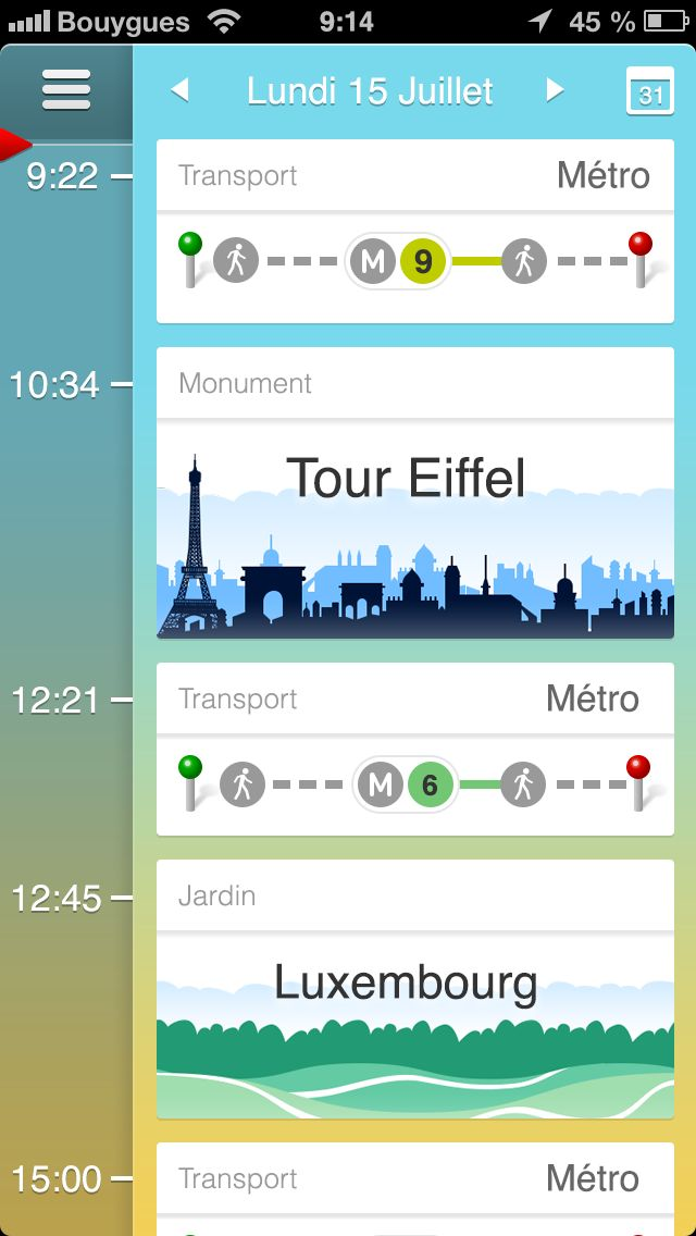 #app #appdesign #design #webapp #UI #UX #awesome #simple #interface #buttons