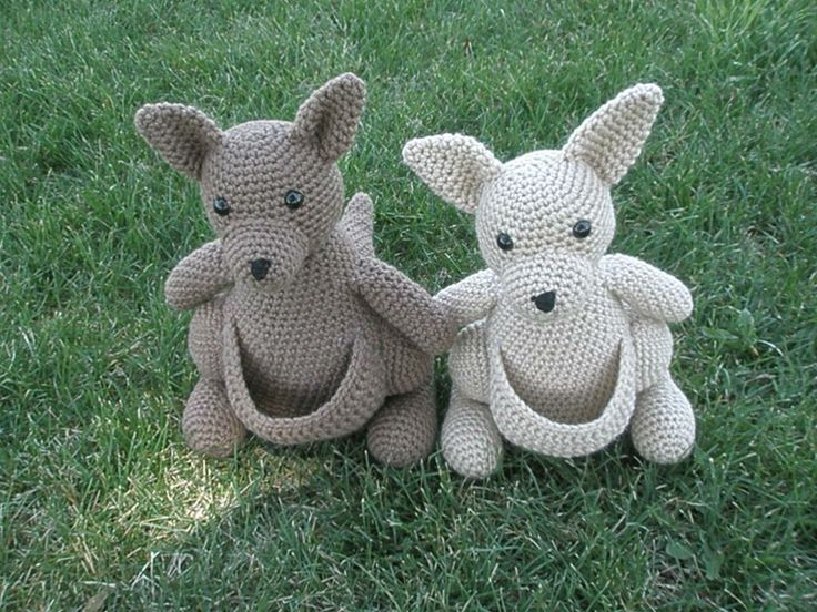 Baby Kangaroo Knitting Pattern : 17 Best ideas about Baby Joey on Pinterest Otters, Cutest baby animals and ...