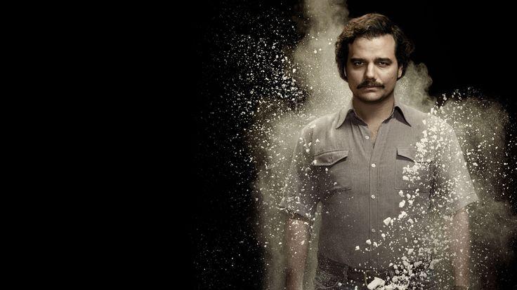 A morte de Pablo Escobar não vai impedir os planos da Netflix com Narcos. A série, que teve a segunda temporada lançada na última semana, ganhou um vídeo confirmando a próxima e a seguinte.