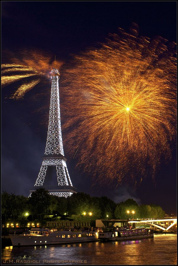 bastille day celebrations in usa