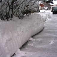 From Snowblower to Shovel: Comparing 4 Snow Removal Methods...»