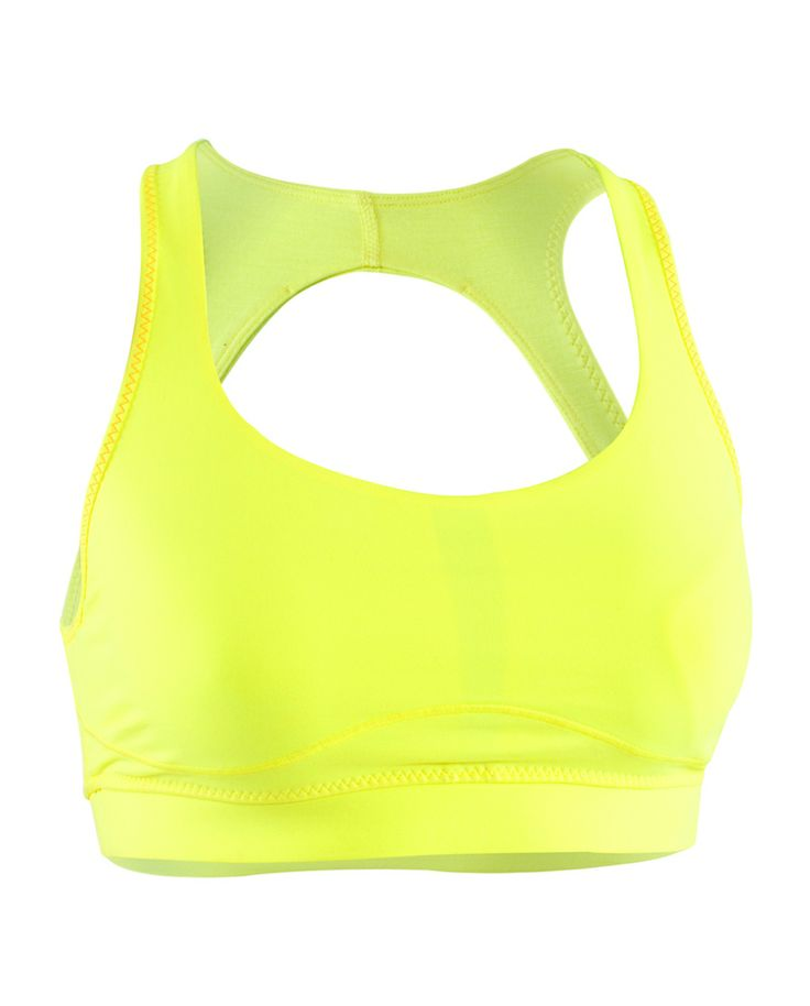 Sports Bra Reviews: How To Pick The Right Model For Your Body