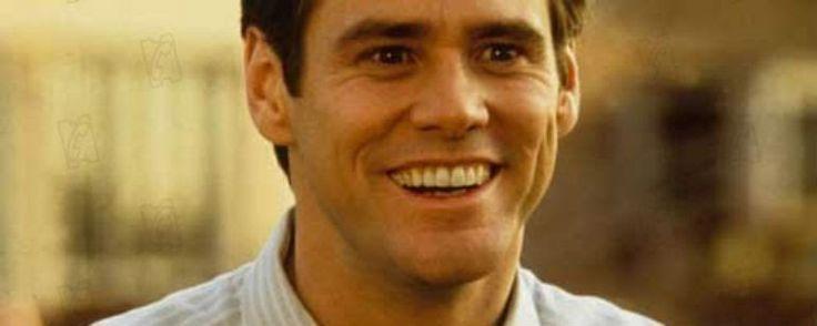 'Jim Carrey quiere formar parte del Universo Cinematográfico de Marvel