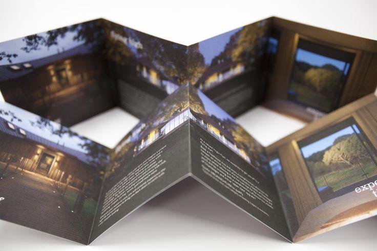 #chewtonglan #glen #hotel #spa #printing #digital #brochures www.ashleyhouse.co.uk