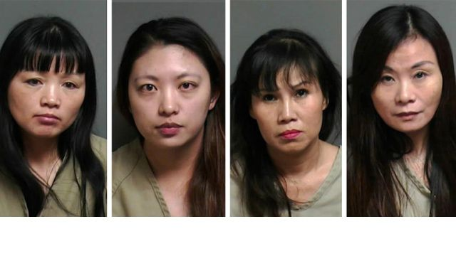 House of Prostitution found in Harrison Township! The Sun Chinese Spa on Jefferson was busted! Mayor said he never went there! - http://jobbiecrew.com/house-of-prostitution-found-in-harrison-township-the-sun-chinese-spa-on-jefferson-was-giving-very-happy-endings-mayor-said-he-never-went-there/
