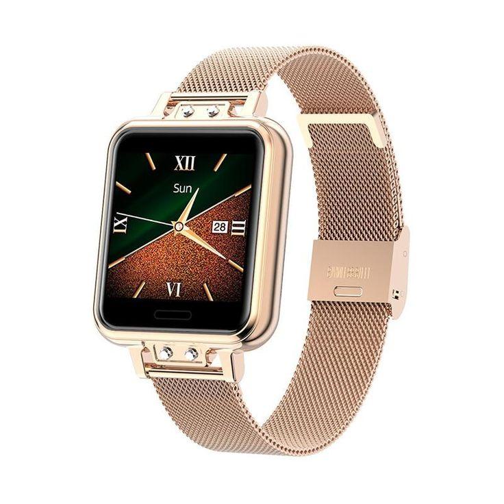 images?q=tbn:ANd9GcQh_l3eQ5xwiPy07kGEXjmjgmBKBRB7H2mRxCGhv1tFWg5c_mWT Smartwatch Jl