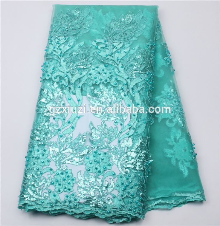 Check out this product on Alibaba.com App:Latest dress design materials french lace fabric/ laces nigerian african style XZ30545b https://m.alibaba.com/jErMVz