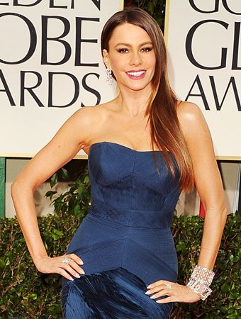 #SophiaVergara's hosting #SNL tonight! Will you watch? http://news.instyle.com/2012/04/07/sofia-vergara-saturday-night-live/