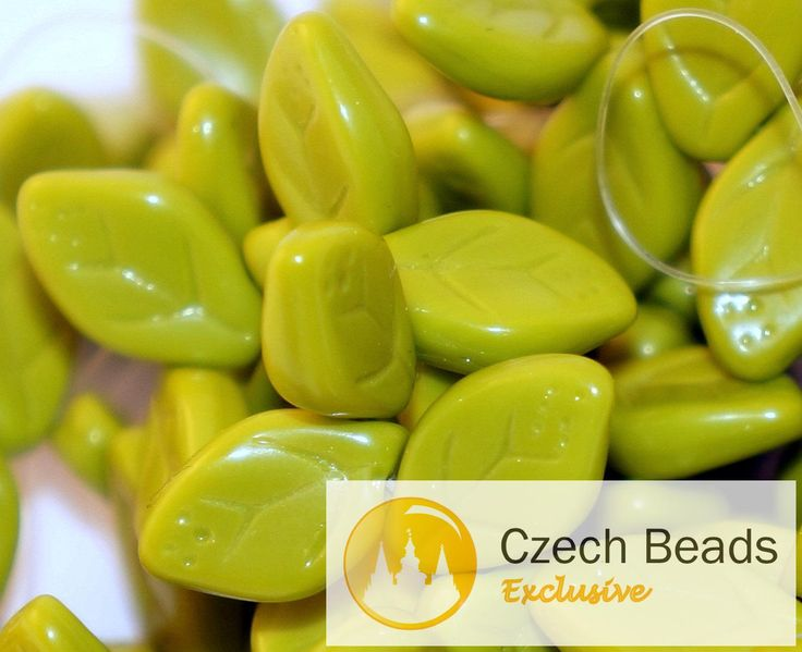 ✔ What's Hot Today: Green Leaf Beads Glass Leaf Beads Czech Leaf Beads Green Leaf Exclusive Authentic Carved Leaf Beads Leaf Beads Carved 12mm x 9mm 10pc https://czechbeadsexclusive.com/product/green-leaf-beads-glass-leaf-beads-czech-leaf-beads-green-leaf-exclusive-authentic-carved-leaf-beads-leaf-beads-carved-12mm-x-9mm-10pc/?utm_source=PN&utm_medium=czechbeads&utm_campaign=SNAP #CzechBeadsExclusive #czechbeads #glassbeads #bead #beaded #beading #beadedjewelry #handmade
