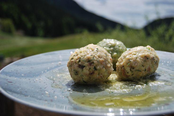 Sapori dell'Alto Adige:le eccellenze della Val d'Ultimo e della Val di Non