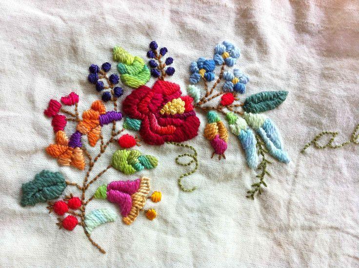 A Stitch In Time                                                                                                                                                     Más