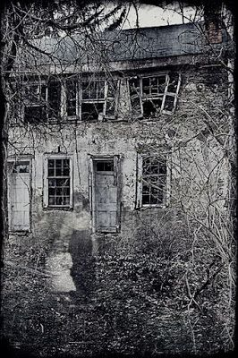 Nova Scotia Ghosts Stories, Hauntings and Paranormal events: Nova Scotia Ghost tales - Your stories