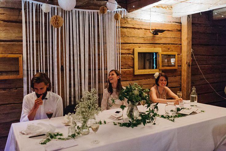 bröllopsfotograf boho