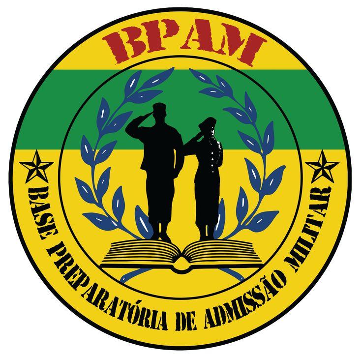 Logo vetorizado