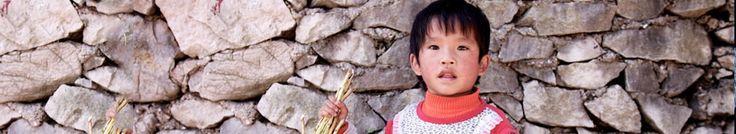 International Adoption from Bethany Christian Services #adoption #orphancare