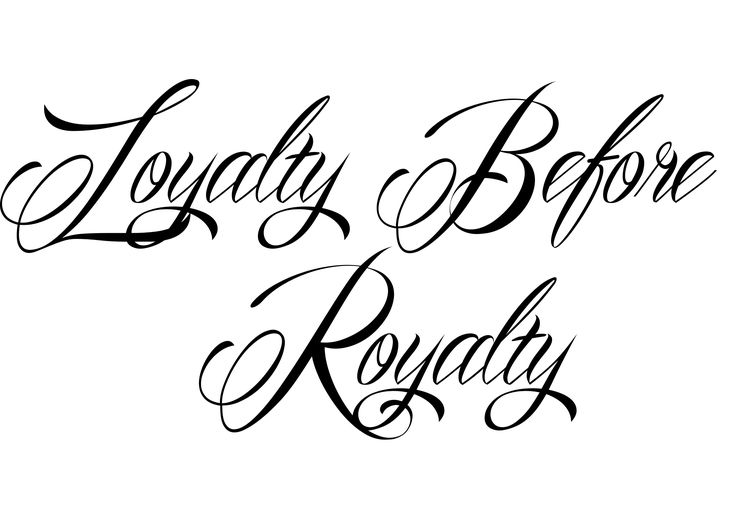 Cardi B Loyalty Over Royalty Bicep Tattoo: 41 Best Royalty Tattoo Ideas Images On Pinterest