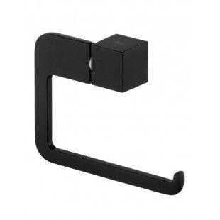 the 25 best planetebain ideas on pinterest petit lave. Black Bedroom Furniture Sets. Home Design Ideas