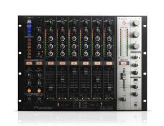 Pioneer DJM1000 £1,650.00