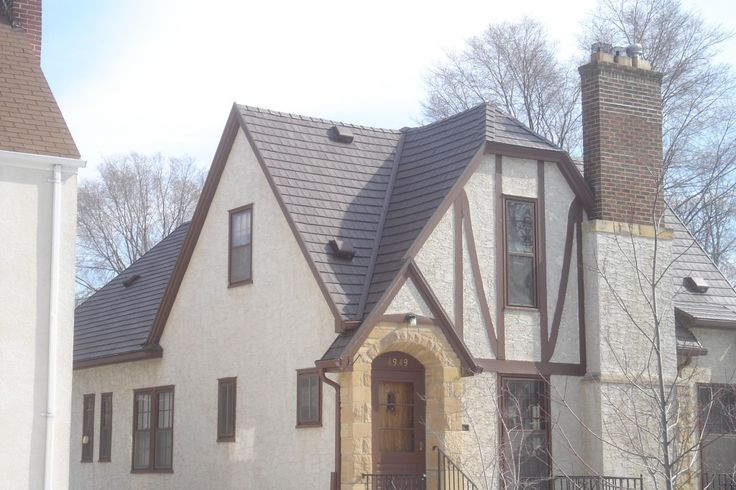 25 Best Home Styles Images On Pinterest House Floor Plans Stone Homes And Stone Houses