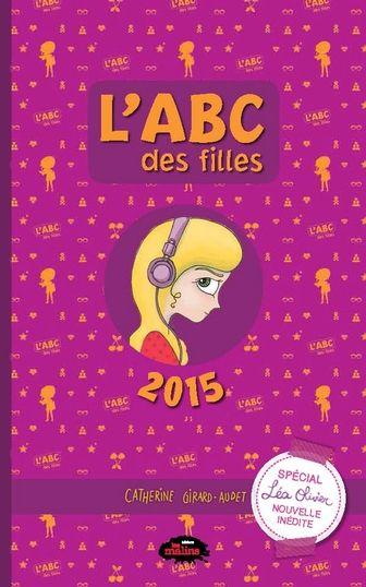 labc des filles 2015