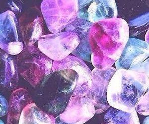 crystal imágenes