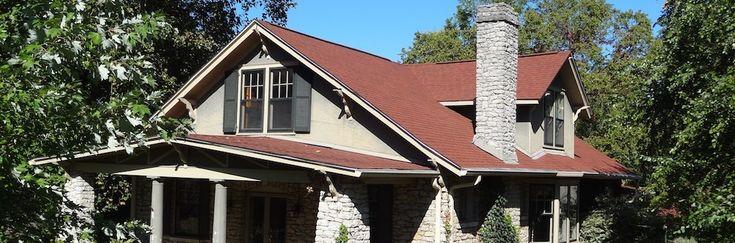 Best 12 Best Roofing Images On Pinterest Cottages Cottage 400 x 300
