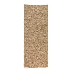 plus de 1000 id es propos de tapis sur pinterest corridor halls d 39 entr e et couloir de tapis. Black Bedroom Furniture Sets. Home Design Ideas