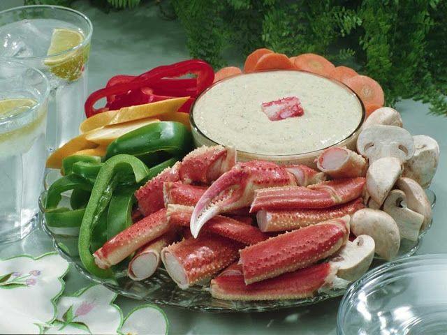 Как приготовить сливочный соус с грибами