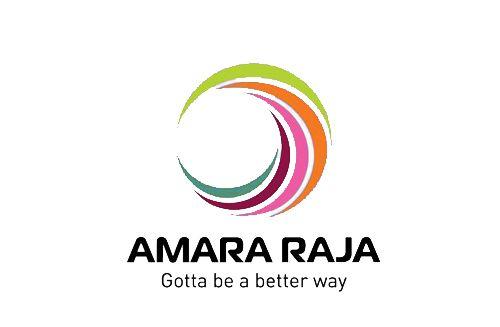 Client - Amara Raja