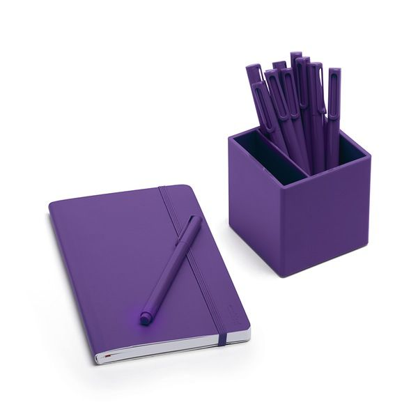 25 unique cool office supplies ideas on pinterest office supplies cheap office supplies and - Unique office desk accessories ...