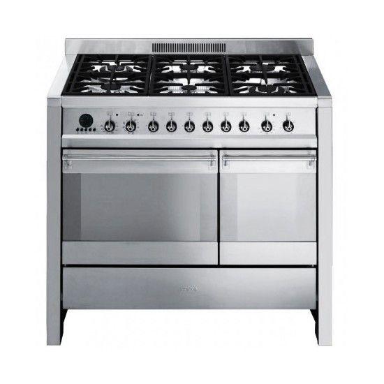 Best Value Appliances Kitchener