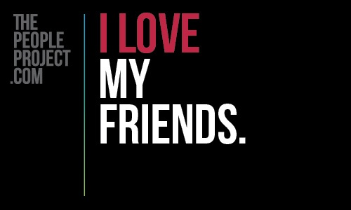 Including all those you love too!  http://thepeopleproject.com/share-a-mantra.php