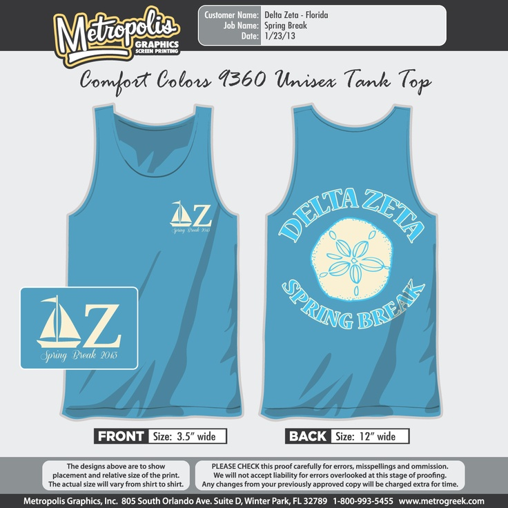 DZ Spring BreakSpring Breaking, Summer Tanks, Delta Zee, Dz Spring, South Padre, Sail Boats, Delta Zeta, Breaking Shirts, Sailing Boats