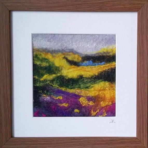https://www.etsy.com/uk/listing/556756054/scottish-landscape-framed-felted-art?ref=shop_home_active_2